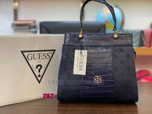 Turkey Classy Bag   Bags for sale in Delta State, Oshimili South