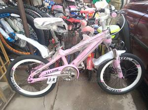 Children Bicycle | Sports Equipment for sale in Lagos State, Surulere