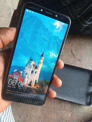 Tecno Pouvoir 2 Pro 16 GB Gold | Mobile Phones for sale in Kwara State, Ilorin West