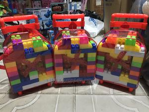 Building Block | Babies & Kids Accessories for sale in Abuja (FCT) State, Gwarinpa