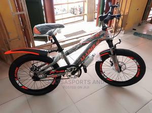 Children Bicycle R | Sports Equipment for sale in Lagos State, Surulere