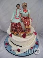 Best Cake Baker In Owerri Imo State | Party, Catering & Event Services for sale in Imo State, Owerri