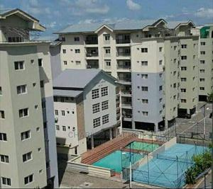 3bdrm Block of Flats in Prime Waters, Lekki for Sale | Houses & Apartments For Sale for sale in Lagos State, Lekki