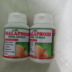 Malaphoid Herbal Capsule   Vitamins & Supplements for sale in Lagos State, Amuwo-Odofin