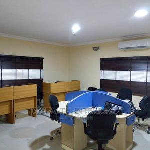Wooden Blinds   Home Accessories for sale in Lagos State, Lekki