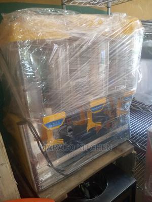 Juice Dispenser 3chamber | Restaurant & Catering Equipment for sale in Lagos State, Ojo
