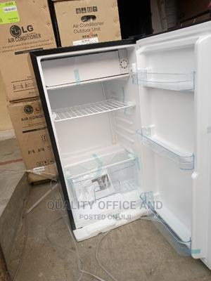 Royal Refrigerator   Kitchen Appliances for sale in Abuja (FCT) State, Wuse