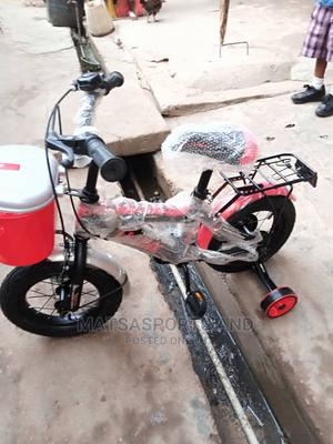 Children Bicycle N | Sports Equipment for sale in Lagos State, Surulere