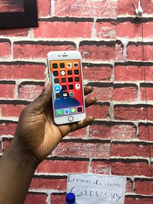 New Apple iPhone 6s 64 GB | Mobile Phones for sale in Lagos State, Ikeja