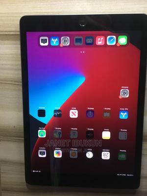 Apple iPad 10.2 (2020) 32 GB Gray | Tablets for sale in Lagos State, Gbagada