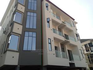 2bdrm Apartment in Platinum, Jakande, Lekki for Sale   Houses & Apartments For Sale for sale in Lagos State, Lekki