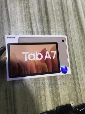New Samsung Galaxy Tab A7 10.4 (2020) 32 GB | Tablets for sale in Abuja (FCT) State, Wuse