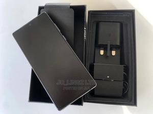 Samsung Galaxy Note 20 256 GB Gray | Mobile Phones for sale in Abuja (FCT) State, Wuse 2