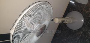 Standing Fan | Home Appliances for sale in Lagos State, Ibeju