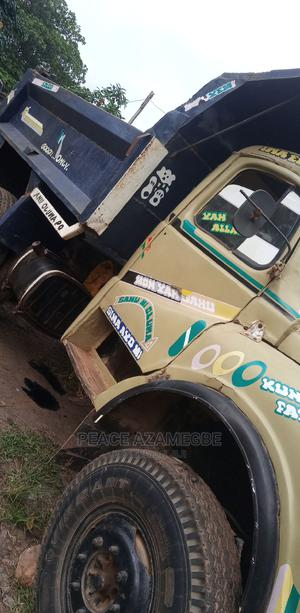 Austin Tipper   Trucks & Trailers for sale in Ogun State, Abeokuta North