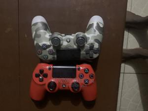 Playstation 4 Controller | Video Game Consoles for sale in Lagos State, Badagry