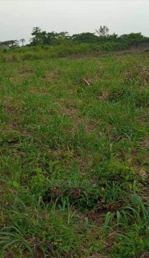 4plots of Land for Sale at Araromi Apete Ibadan | Land & Plots For Sale for sale in Oyo State, Ibadan