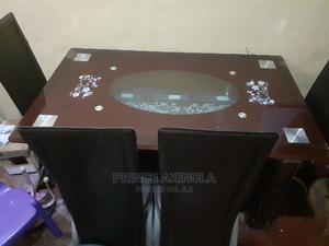 Set of Dining Table | Furniture for sale in Lagos State, Alimosho