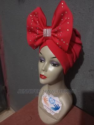 Turban Cap | Clothing Accessories for sale in Ebonyi State, Abakaliki