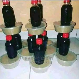 Original Chebe Powder and Kakar Oil   Hair Beauty for sale in Abia State, Obi Ngwa