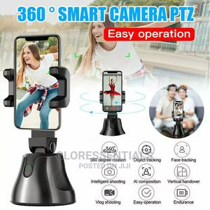 Robot Cameraman   Accessories for Mobile Phones & Tablets for sale in Lagos State, Ikeja