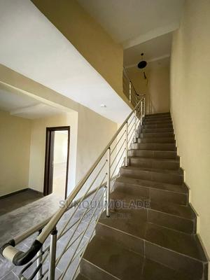 Furnished 5bdrm Duplex in Idado Lekki for Sale   Houses & Apartments For Sale for sale in Lagos State, Lekki