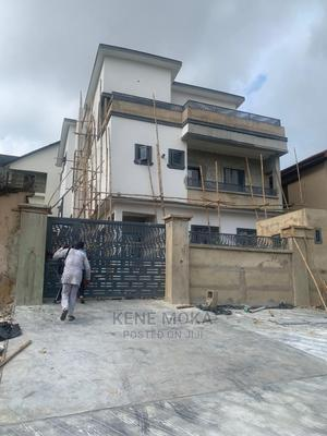 5bdrm Duplex in Magodo Phase 2 for Sale | Houses & Apartments For Sale for sale in Magodo, GRA Phase 2 Shangisha