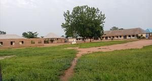Functional Sec. School for SALE | Commercial Property For Sale for sale in Benue State, Makurdi