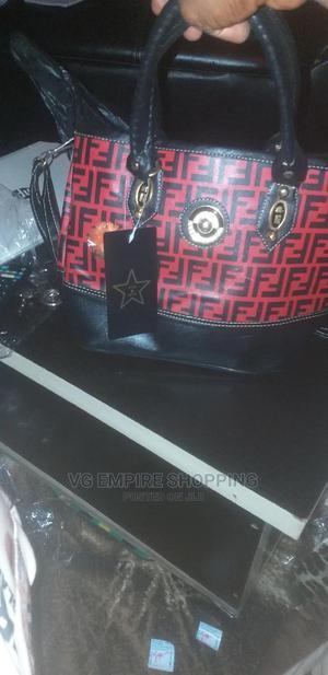 Affordable Designer | Bags for sale in Delta State, Oshimili South