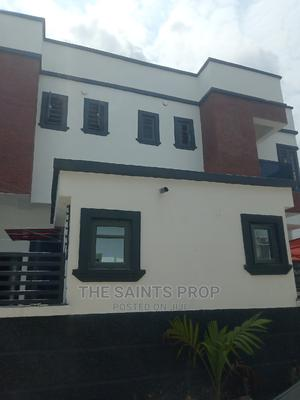 Furnished 4bdrm Bungalow in Ajah for Sale | Houses & Apartments For Sale for sale in Lagos State, Ajah