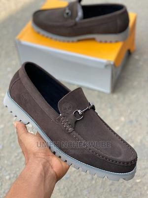 Quality Cooperate Shoes | Shoes for sale in Lagos State, Oshodi