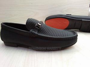 New Arrival Men Loafers Shoe Sizes 40 to 45 | Shoes for sale in Lagos State, Lekki