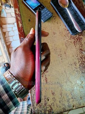 Infinix Hot 10 Play 64 GB Purple   Mobile Phones for sale in Ogun State, Ijebu Ode