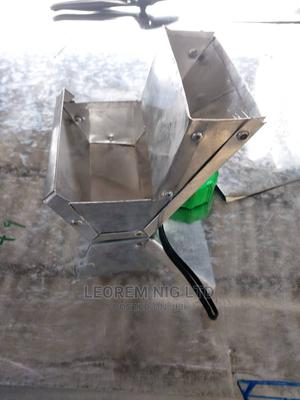 Rabbit Feeder   Pet's Accessories for sale in Lagos State, Alimosho