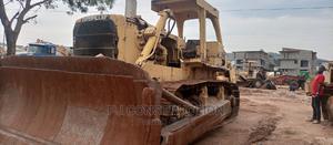 Bulldozer D8k   Heavy Equipment for sale in Abuja (FCT) State, Katampe