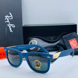 Frames and Glasses for Your Recommended Glasses. Sun Shades   Clothing Accessories for sale in Lagos State, Yaba