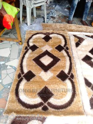 Quality Center Rug | Home Accessories for sale in Lagos State, Ojo