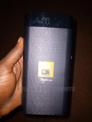 New Age Power Bank 18500 Mah | Accessories for Mobile Phones & Tablets for sale in Edo State, Benin City