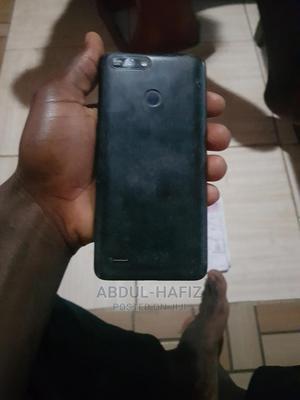 Tecno Pop 2 Power 16 GB Black | Mobile Phones for sale in Osun State, Osogbo