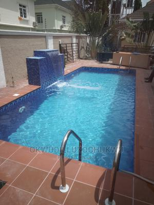 Swimming Pool Construction   Other Repair & Construction Items for sale in Abuja (FCT) State, Jabi
