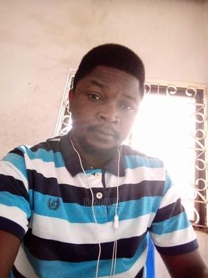 Mr Daniel Zaki   Driver CVs for sale in Abuja (FCT) State, Dakibiyu