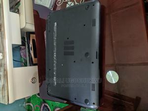 Laptop HP 250 G1 4GB Intel Celeron 500GB | Laptops & Computers for sale in Enugu State, Enugu