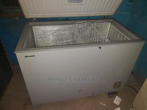 Hisense Deep Freezer   Kitchen Appliances for sale in Osun State, Osogbo
