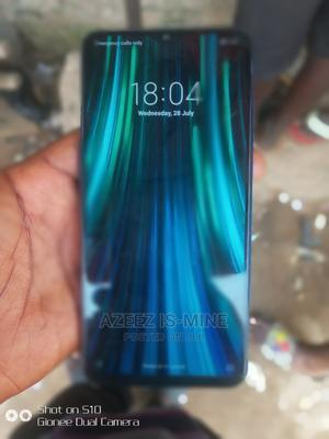 Xiaomi Redmi Note 8 Pro 64 GB Blue | Mobile Phones for sale in Lagos State, Ikotun/Igando