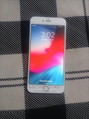 Apple iPhone 6s Plus 64 GB Gray   Mobile Phones for sale in Imo State, Owerri