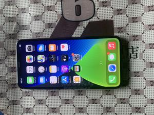 Apple iPhone XS Max 64 GB Gold   Mobile Phones for sale in Lagos State, Ogba