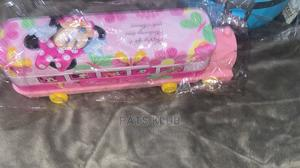 Children Pencil Case | Babies & Kids Accessories for sale in Lagos State, Ikeja