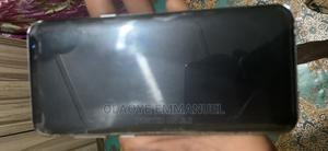 Samsung Galaxy S8 Plus 64 GB Gray   Mobile Phones for sale in Ogun State, Sagamu