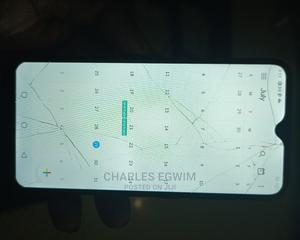 Infinix S4 32 GB Purple | Mobile Phones for sale in Abuja (FCT) State, Kubwa