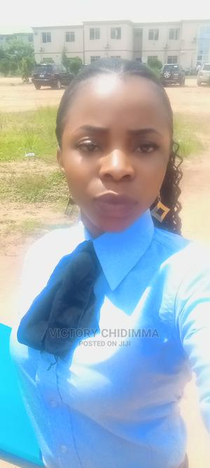 Human Resources CV | Human Resources CVs for sale in Imo State, Orlu